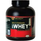 ON 100% Whey Gold Standard (2270г)