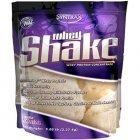 Протеин Whey Shake 2270 г
