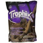 Протеин Trophix 5.0 2268 г