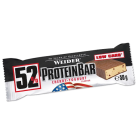 Протеиновый батончик Weider 52% Protein Bar