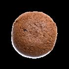 Протеиновые печенье BombBar (40 гр) 1шт
