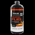 Twinlab Amino Fuel Liquid 946 мл