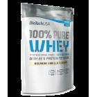 Biotech 100% Pure Whey 1000 гр