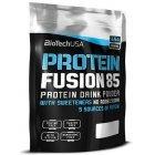 BioTech Protein Fusion 85 (454 гр)