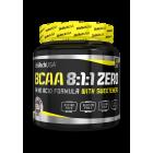 BioTech BCAA 8-1-1 Zero 250 гр
