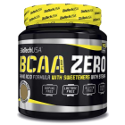 BioTech BCAA Flash ZERO 360 гр