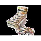 Протеиновые батончики BombBar (60 гр) 20 шт