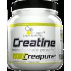Olimp Creatine Monohydrate Creapure, 500 гр