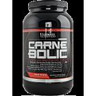 Ultimate - Carne Bolic (810 гр)