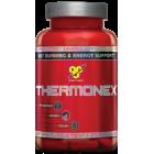BSN - Thermonex, 120capsules
