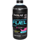 Twinlab L-CARNITINE FUEL 1100 16OZ (473 мл)