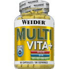 Weider Multi Vita (90 капсул)