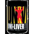 Universal - Uni-Liver 500 таб
