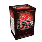 Hot Blood 3.0 25 пакетиков