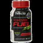 Twinlab Yohimbe Fuel 8.0 (50 капс)