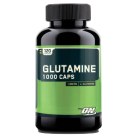 ON - Glutamine Caps 1000 240 капс.