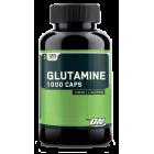 ON - Glutamine Caps 1000 120 капс.