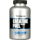 Twinlab Creatine Fuel Powder 300 гр