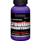 Ultimate - Creatine Monohydrate 300 g