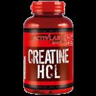 ActivLab Creatine HCl 120 капс