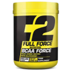 FF BCAA Force 350 г