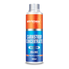 Карнитин CARNISTRIM CONCENTRATE 100000 (500мл)