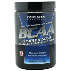 Dym. BCAA Powder 300 g