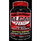 SAN. ALCAR Powder (Acetyl-L-Carnitine) 87,5 g