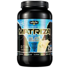 MXL. Matriza 2 lb