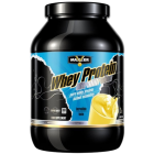 MXL. Ultrafiltration Whey Protein 908 g (2 lbs)