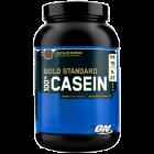 ON 100% Gold Standard Casein (908 гр)