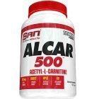 SAN ALCAR 500 60 капс