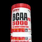 BCAA-Pro 5000, 690g