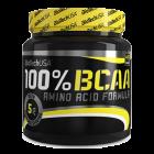 BioTech 100% BCAA 400 г