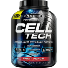 MuscleTech - CELL-TECH 2,7 kg (56 порций)