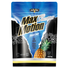 MXL. Max Motion with L-Carnitine 1000 гр
