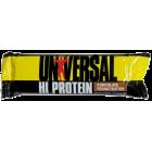 Батончик Uni Hi Protein Bar 85 гр