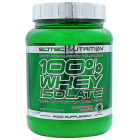 Изолят 100% Whey Isolate 2000 гр