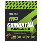 MusclePharm - Combat XL Mass Gainer (5,44kg)