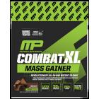 MusclePharm - Combat XL Mass Gainer (5,44kg)