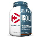 Dymatize - ISO 100 Hydrolyzed, 2270g