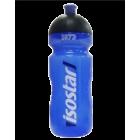 Бутылочка 650 мл Синяя