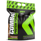 MusclePharm - Combat Powder, (4,54 kg)