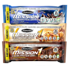MusclePharm - Mission1 Protein Bar (60 гр)