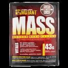 Mutant Mass (43 гр)