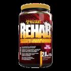 MUTANT Rehab - 1,28kg