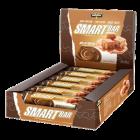 Батончики MXL. Smart Bar (24х35 гр)