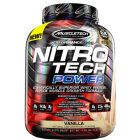 Nitro-Tech Power 1800 гр