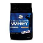 RPS Whey Protein 4540 гр