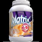 Протеин Matrix 2.0 907 г